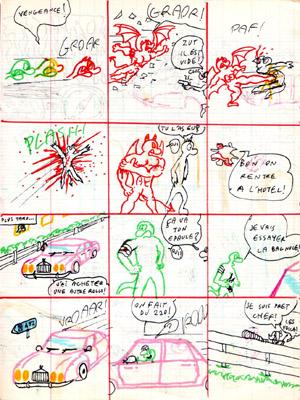 http://www.jypdesign.info/images/bda/archives/avjya.jpg