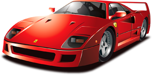 f40a.png